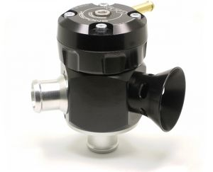 Respons TMS T9020 adjustable bias venting diverter valve- BOV - 20mm inlet, 20mm outlet