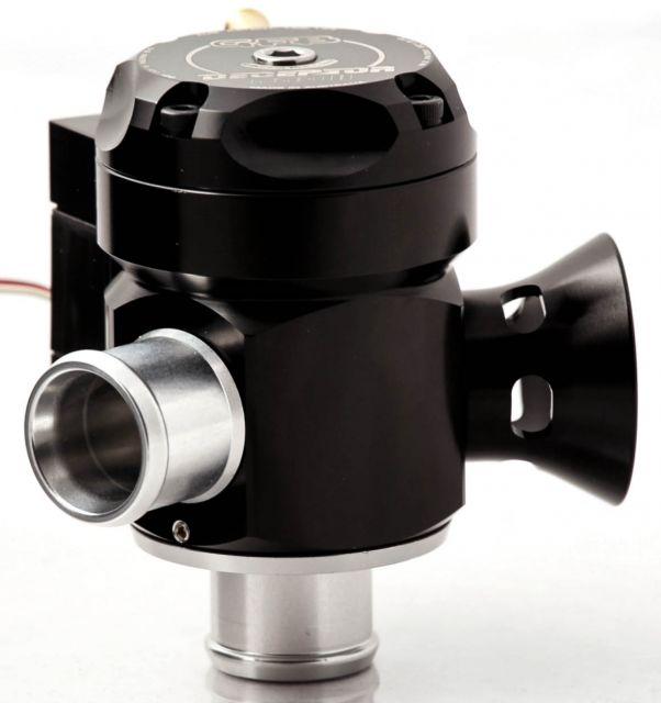 gfb deceptor pro ii blow off ventil elektrisch. Black Bedroom Furniture Sets. Home Design Ideas
