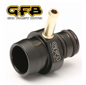 Manifold Boost Tap for Gauge Port VAG 2.0 TSI/TFSI