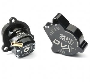 DV+ T9659 Suits VW MK7 Golf R and Audi 8V S3