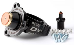 GFB DV+ T9359 for VAG 2.0 TFSI Golf 7 R, Audi S3 8V and Seat Leon Cupra 5F